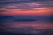 Jakub Spodymek fotografia przyrodnicza krajobraz Przyręb
