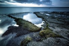 Jakub Spodymek fotografia przyrodnicza krajobraz pola neptuna szwecja