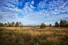 Jakub Spodymek fotografia przyrodnicza krajobraz jesień